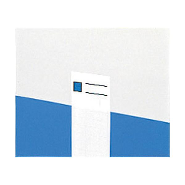 キングジム ロングZファイルPP 572 A4S黒 572クロ (直送品)