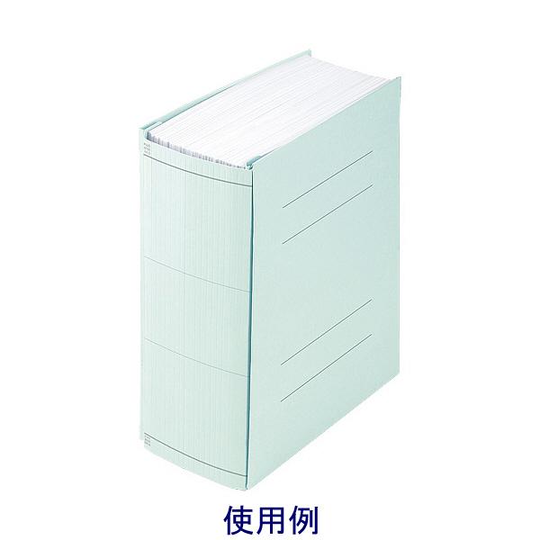 プラス 間伐材セノバス ブルー FL-021SK (直送品)