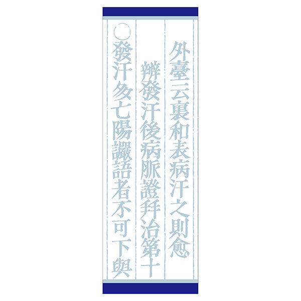 柴胡桂枝湯エキス顆粒 45包