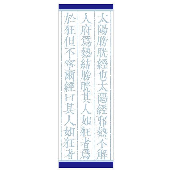 漢方桃核承気湯エキス顆粒 (45包入)