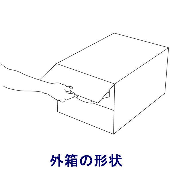 FSC認証 マイナス6% A3 1箱