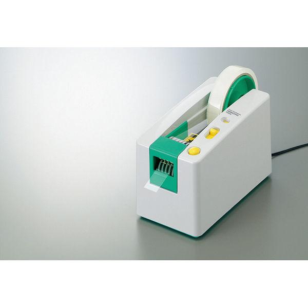 電動テープカッター T-EM10