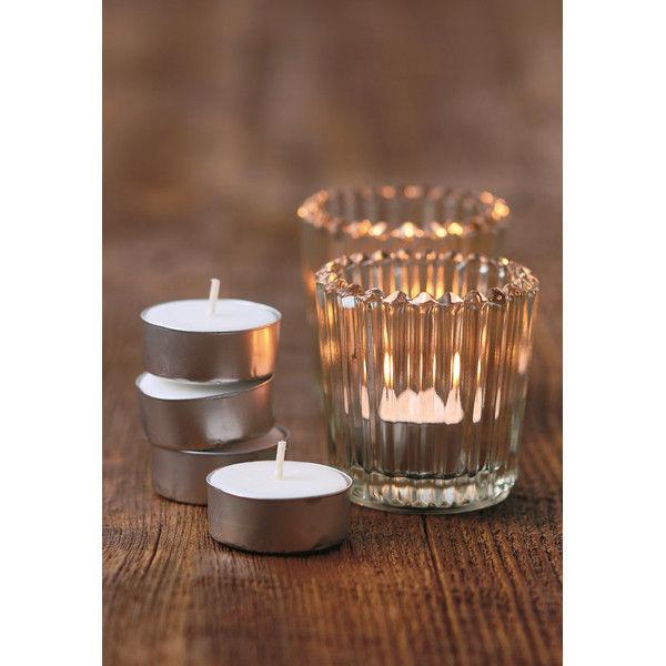 キャンドルグラスホルダー 1箱(6個入)