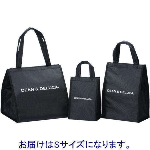 DEAN&DELUCA クーラーバッグS