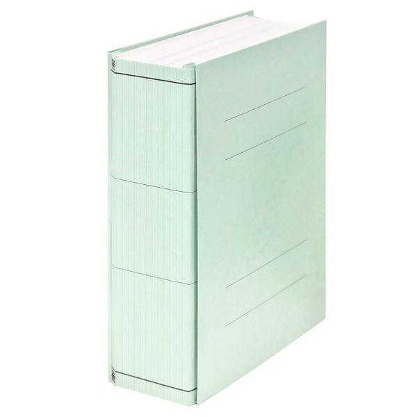 プラス 間伐材セノバス ブルー FL-021SK 1袋(2冊入) (直送品)