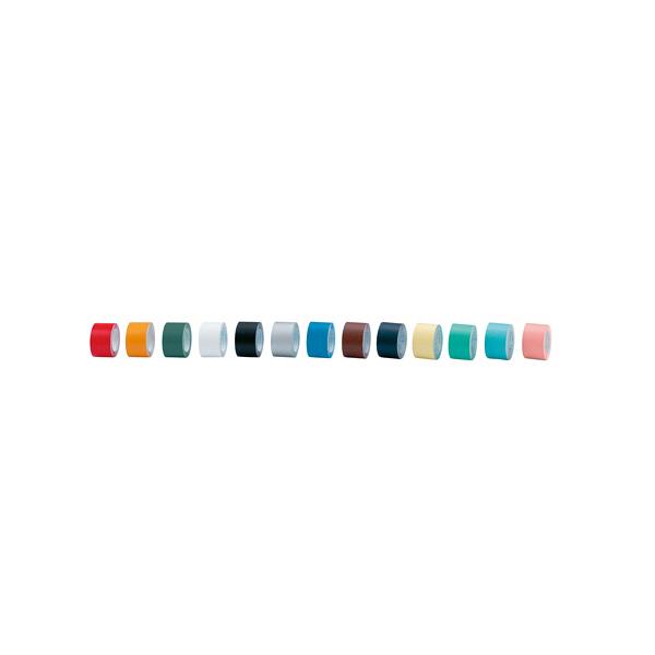 ニチバン 再生紙製本テープ(契印用) ロールタイプ 幅50mm×10m 白色度67% BK-50 2巻 (直送品)