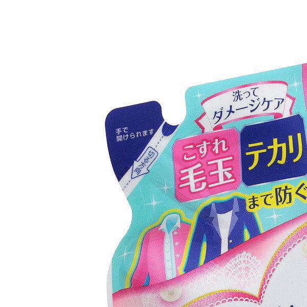 アクロン フローラルブーケの香り 詰替用