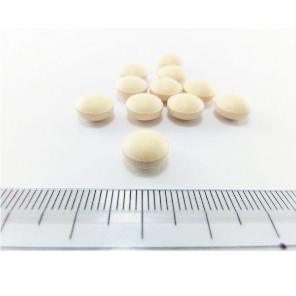 小林製薬コラーゲンヒアルロン酸ビタミンC