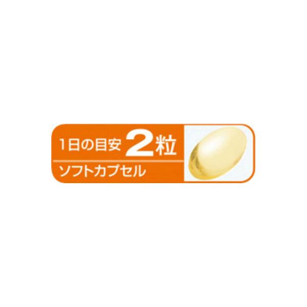 小林製薬ビタミンE お徳用 約60日分