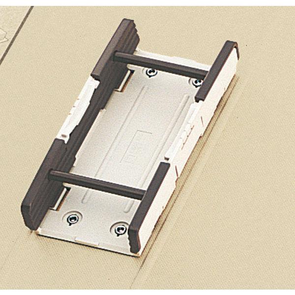 キングジム 保存ファイルドッチ A4タテ とじ厚80mm 背幅94mm 赤 4078