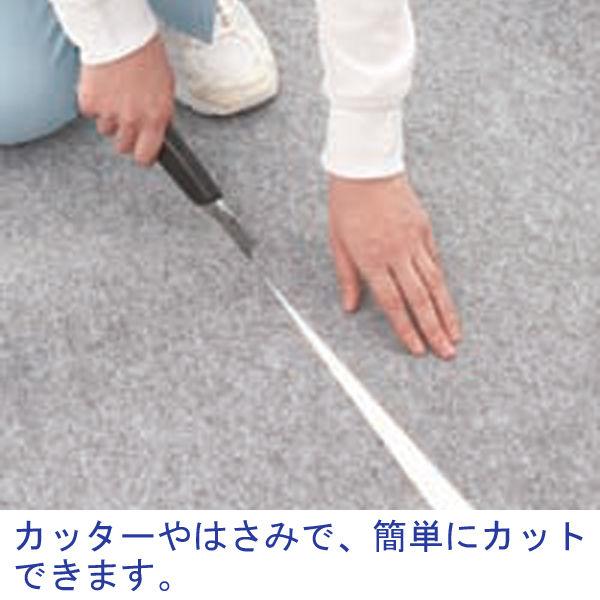 吸油マット 1ロール(10m巻)