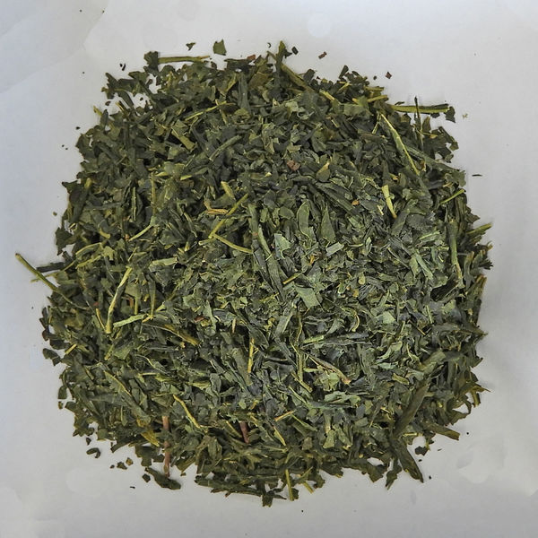 大井川茶園 業務用煎茶 1kg×3袋