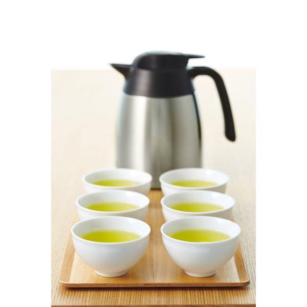 みんなで楽しむ緑茶TB 3袋