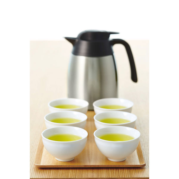 みんなで楽しむ緑茶TB 1L用 5袋