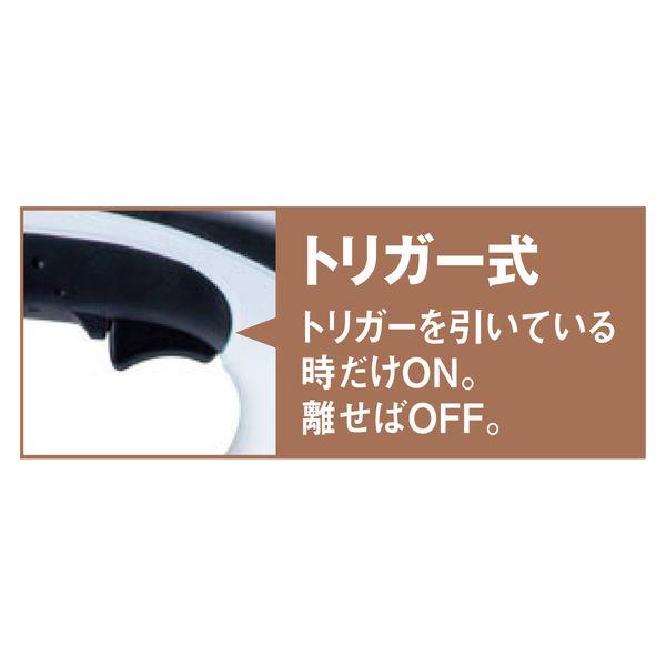 マキタ 充電式10.8Vカプセル式
