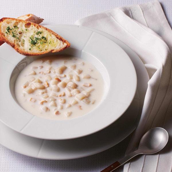 キャンベル クラムチャウダー 6缶