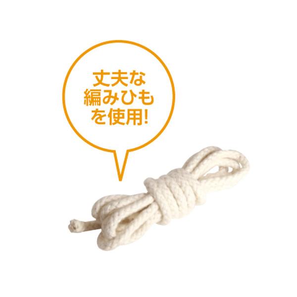 アーテック 木製ゴマ 小 無着色 φ60 2486 5個 (直送品)