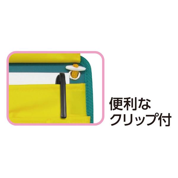 アーテック 虫メガネ小 クリップ付 2627 10個 (直送品)