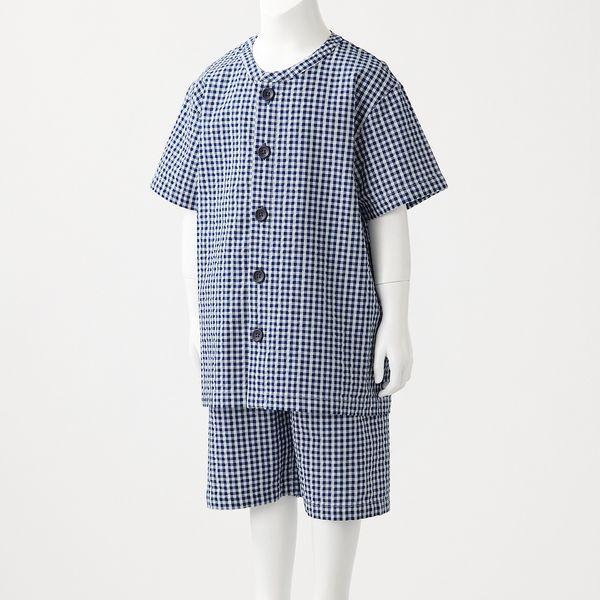 半袖パジャマ キッズ 110~125