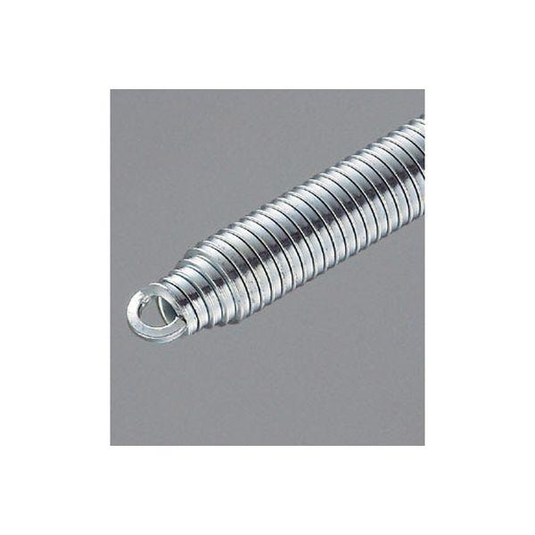 SANEI スプリングベンダー R3471-10A 1個(直送品)