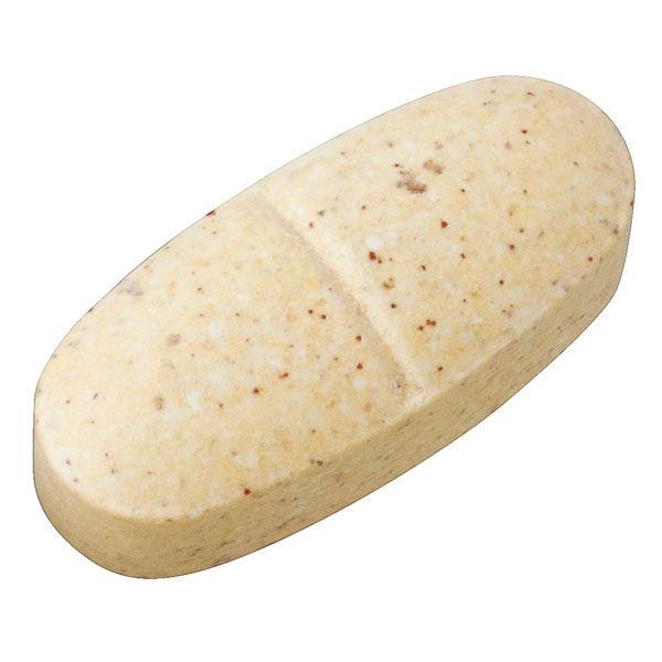 マルチビタミン+ フィッシュオイル