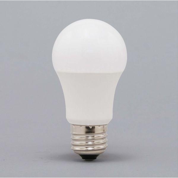 LED電球 E26 広配光 昼白色40形