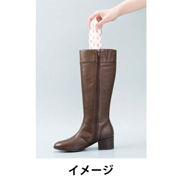 ブーツ用除湿剤 163226 2個