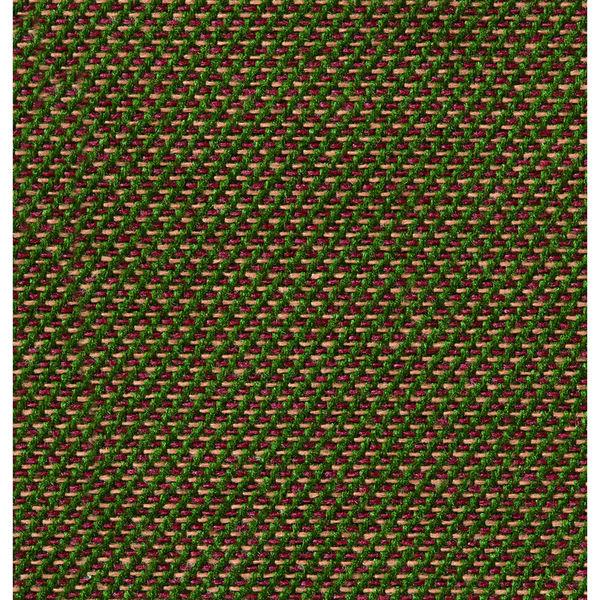 オカムラ ライブス ラウンジチェア ワークヴェールタイプ 木ベース/ダーク 張地:ツイル イエローグリーン/ブラック L149WS FKY9 1脚(直送品)