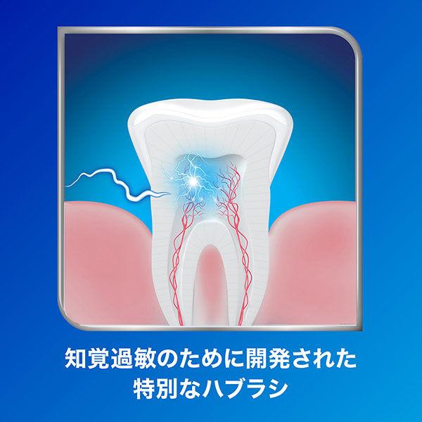 シュミテクトやさしく歯周ケア薄型ワイド
