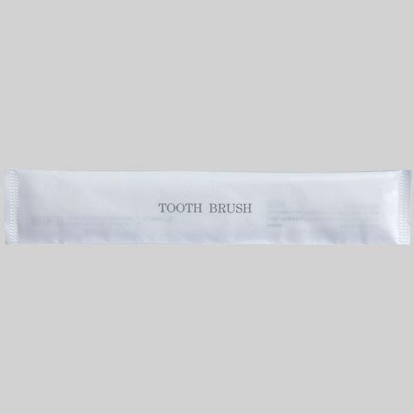 日本製歯みがきセット