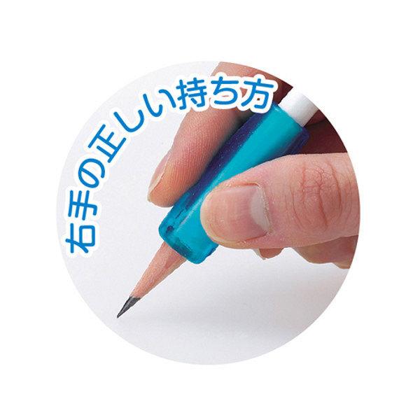 クツワ 右手用プニュグリップ RB020 10個 (直送品)