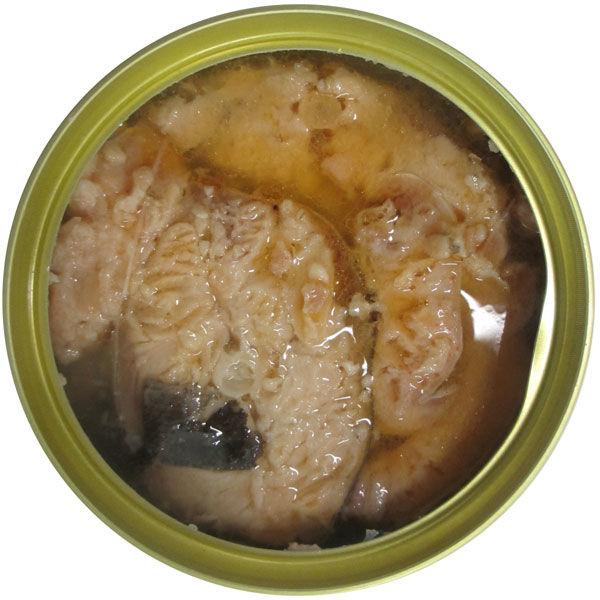 マルハニチロ あけぼのさけ2缶