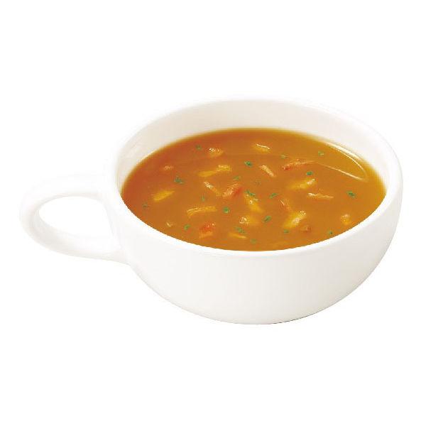 たまねぎのちから たまねぎスープ 1個