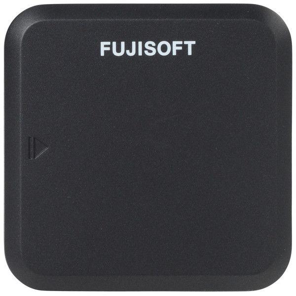トレミール 軽量Wi-Fiルーター 6ヶ月使い切りタイプ FS030W-YS07K (直送品)