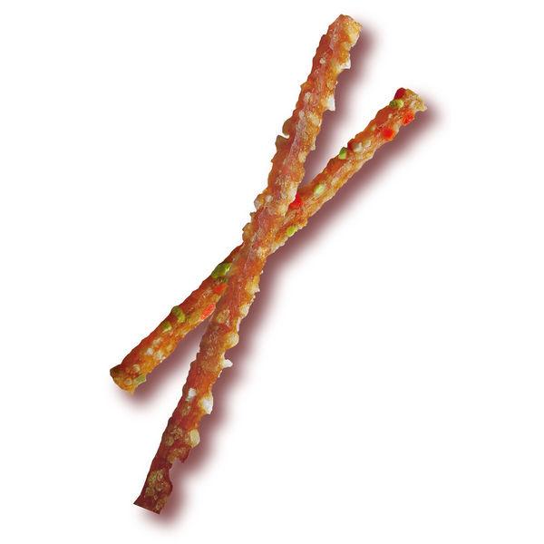 ペットキッス ササミ野菜 60g ×3
