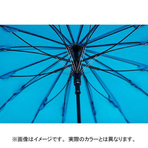 16K花開ワンタッチJP パープル