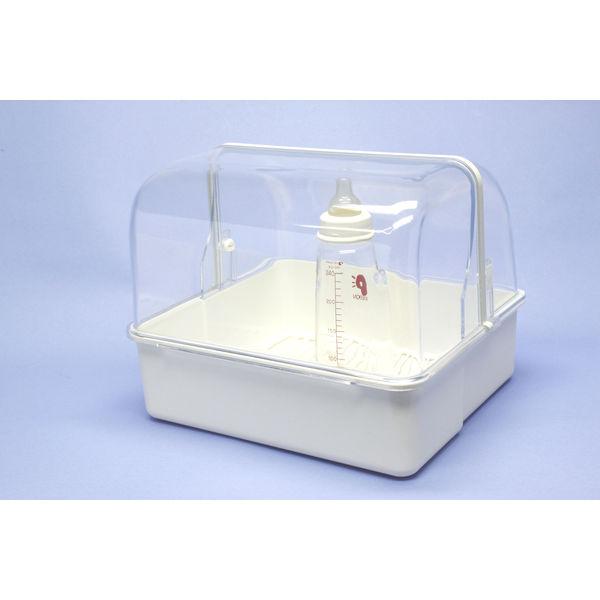蝶プラ工業 フードケース 28型