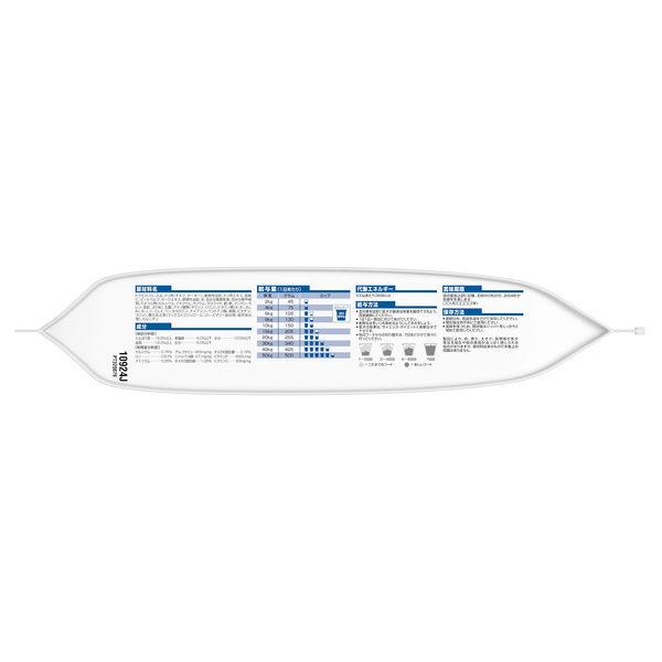 サイエンスD 高齢犬用 6.5kg×2袋