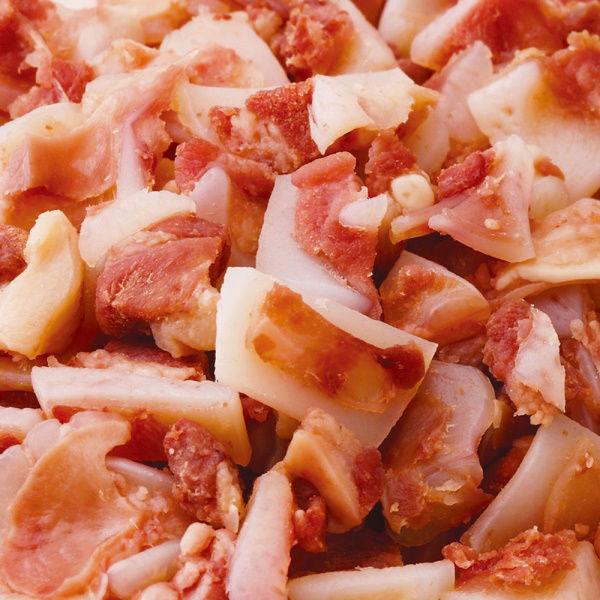 ミニパック軟骨ジャーキーチーズ風味×3袋