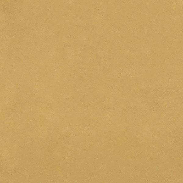 カロリーエースプラス猫用ムースタイプ×3