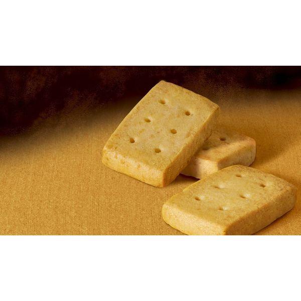 シャルウィ ショートブレッッド 3箱