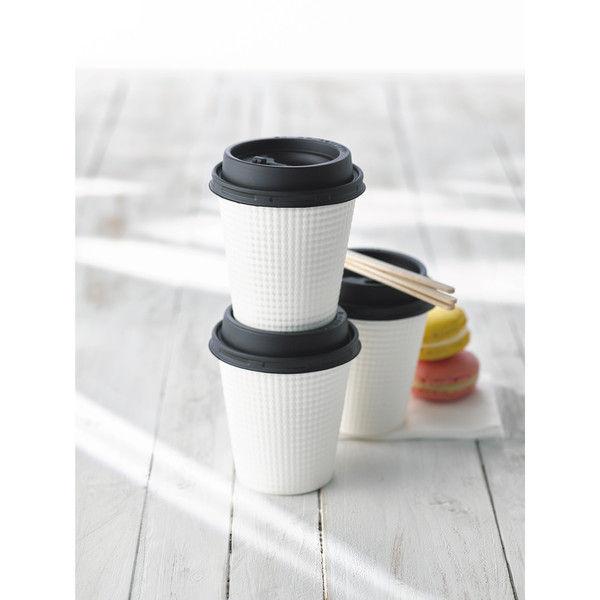 エンボスカップ 210ml 1袋50個入