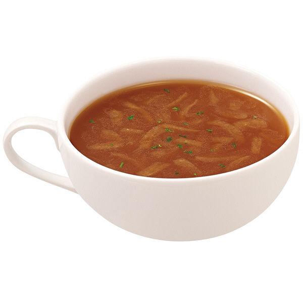 たまねぎのちからスープ 6個入