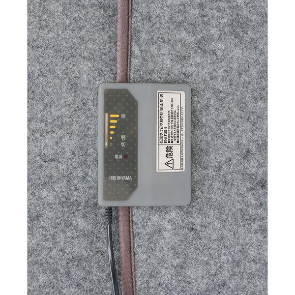デスクパネルヒーター PH-TSA