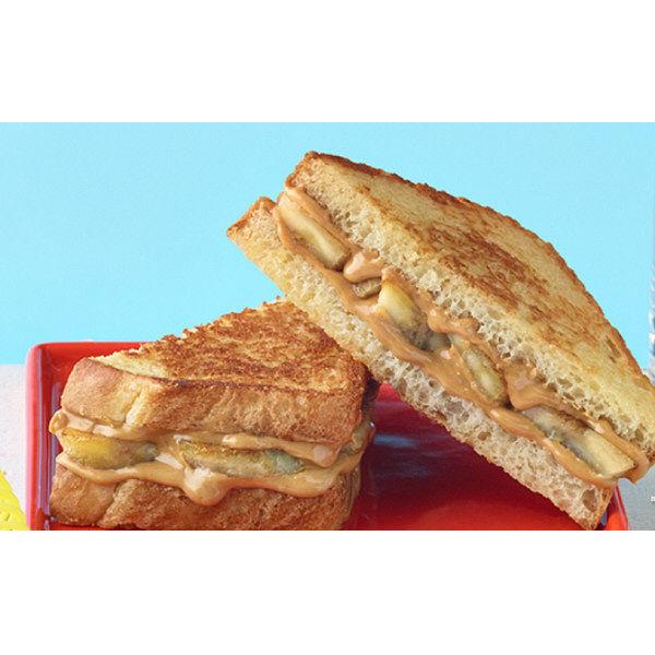 スキッピー ピーナッツバター チャンク 340g