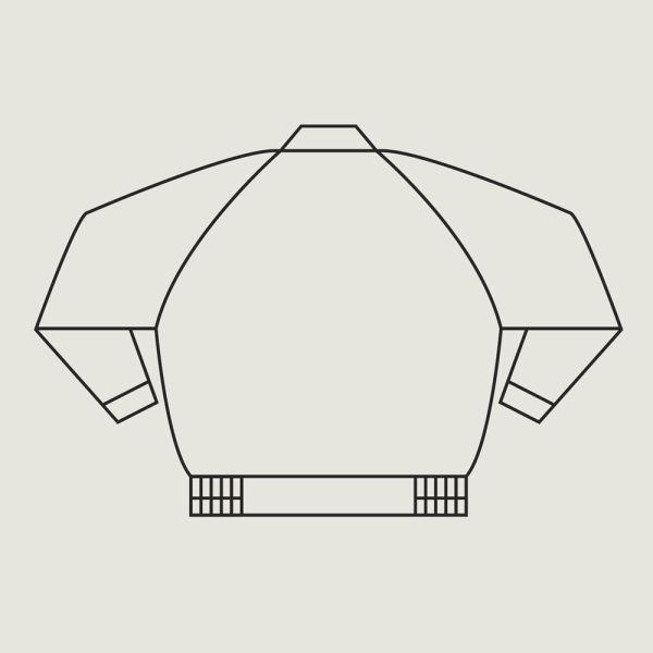 ミドリ安全 男子スラックス RC11 下 シルバーグレー M  1着(直送品)