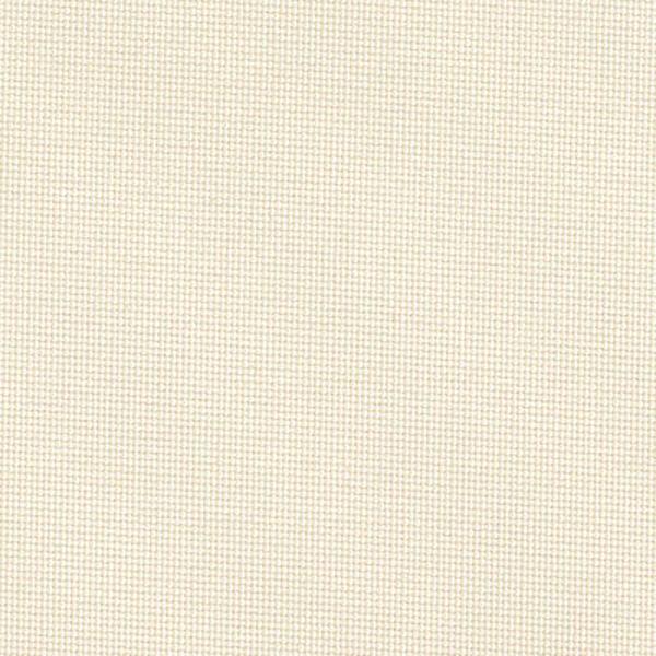 ニチベイ ロールスクリーン エコノミータイプ【防炎】 幅1320mm×高さ1200mm 操作方式:スプリング式 ベージュ(PN117) (直送品)