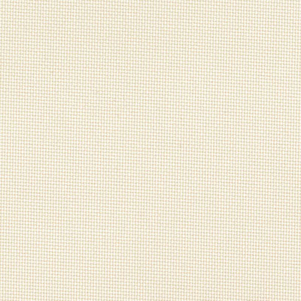 ニチベイ ロールスクリーン エコノミータイプ【防炎】 幅1500mm×高さ2400mm 操作方式:スプリング式 ベージュ(PN117) (直送品)