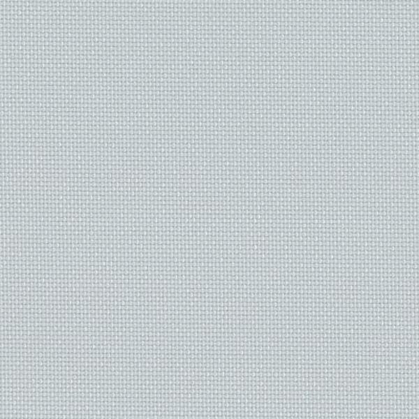 ニチベイ ロールスクリーン エコノミータイプ【防炎】 幅1900mm×高さ2000mm 操作方式:スプリング式 ライトグレイ(PN148) (直送品)