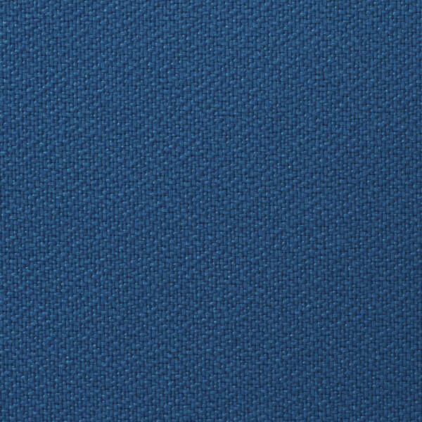 スクールチェア ブルー